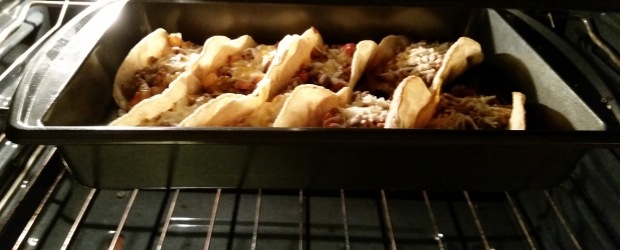 cooking_tacos