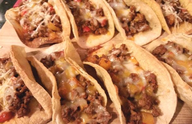 outofoven_tacos