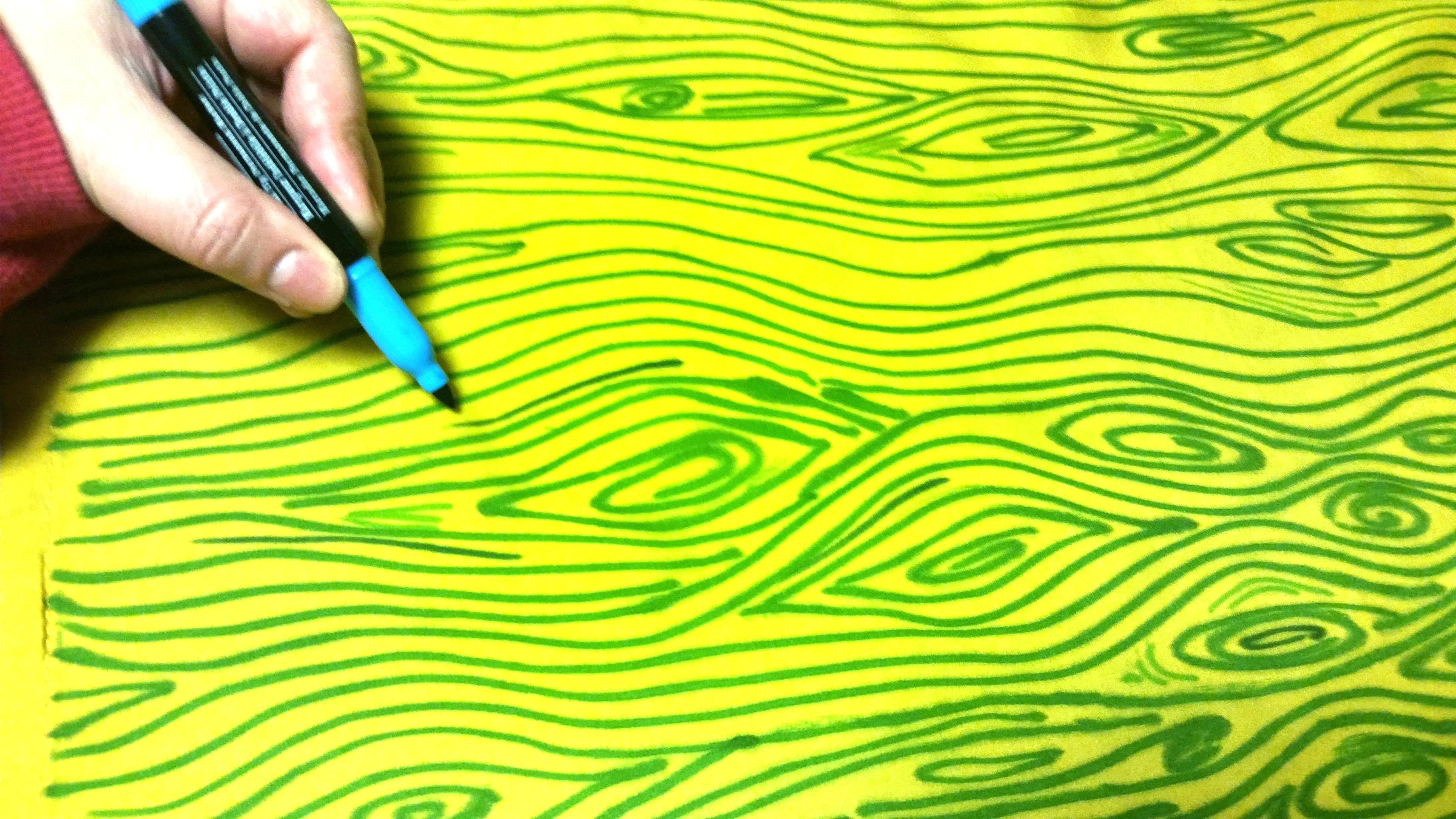 Wood_drawing